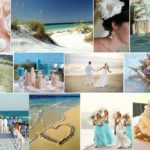 Wedding Budget Ideals for a Beach Wedding